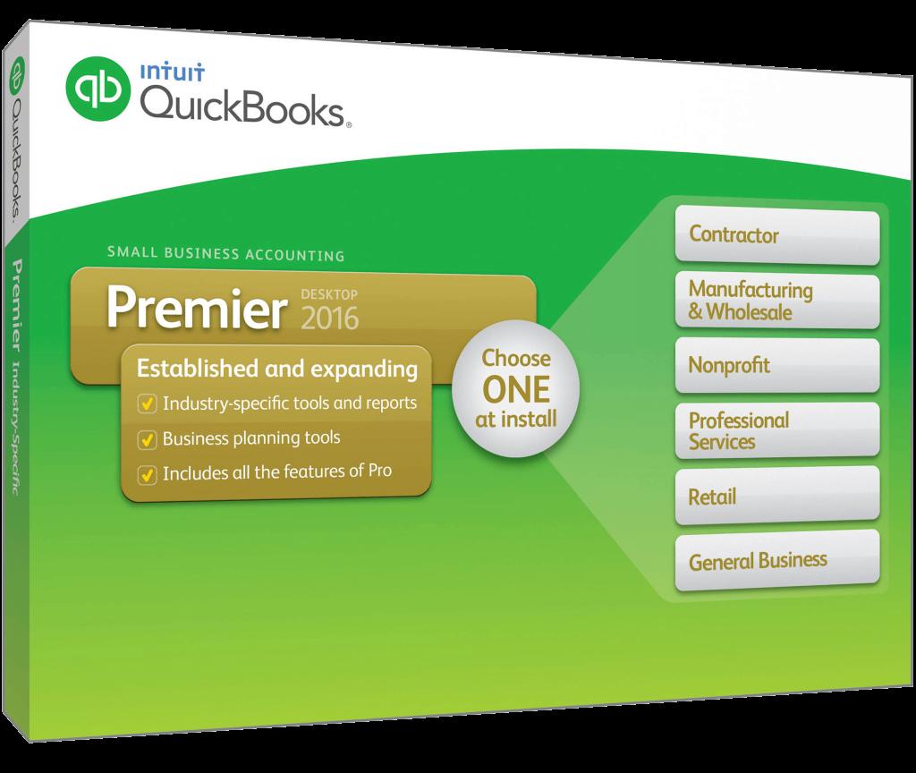 quickbooks-premier-support-number